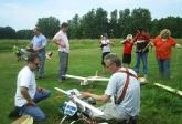 Flugtag 2006