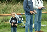 Flugtag 2007