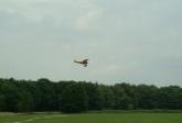Flugtag 2008