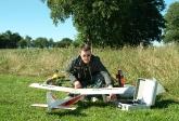 Flugtag 2010